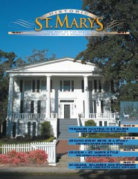 St Marys Magazine Issue 3