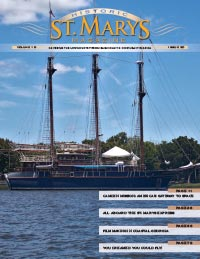 St Marys Magazine Issue 20